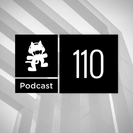 Monstercat Podcast - Episode 110