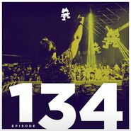 Monstercat Podcast - Episode 134