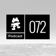 Monstercat Podcast - Episode 072