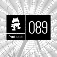 Monstercat Podcast - Episode 089