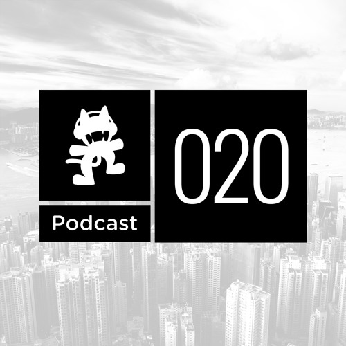 Monstercat Podcast - Episode 020