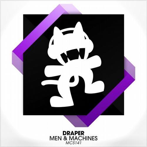 Men & Machines