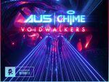 Voidwalkers
