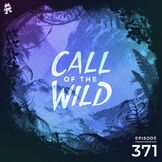 Monstercat: Call of the Wild - Episode 371