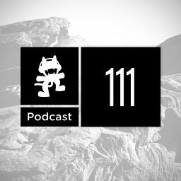 Monstercat Podcast - Episode 111