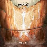 Monstercat Uncaged Vol
