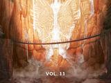 Monstercat Uncaged Vol. 11