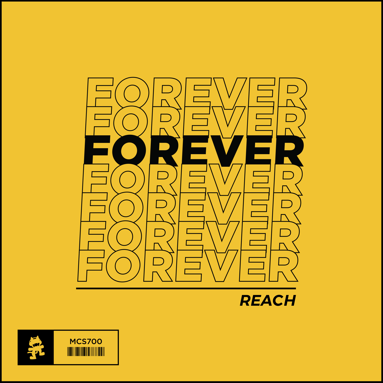 Forever (Reach)