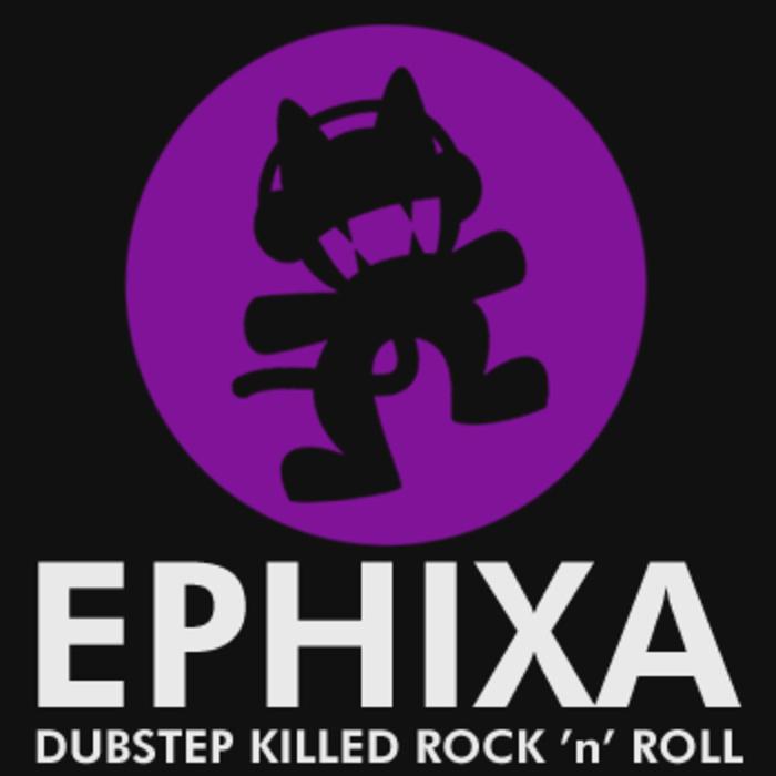 Dubstep Killed Rock 'n' Roll