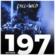 COTW197