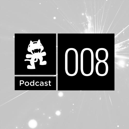 Monstercat Podcast - Episode 008
