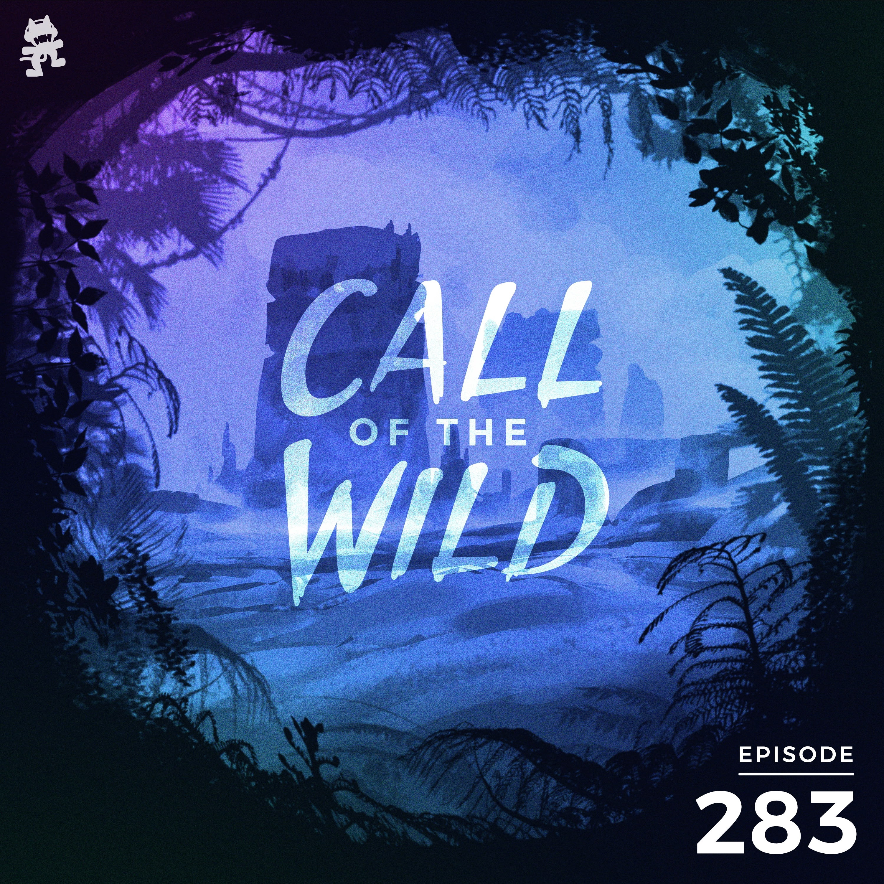 Monstercat: Call of the Wild - Episode 283