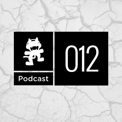 Monstercat Podcast - Episode 012