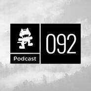 Monstercat Podcast - Episode 092