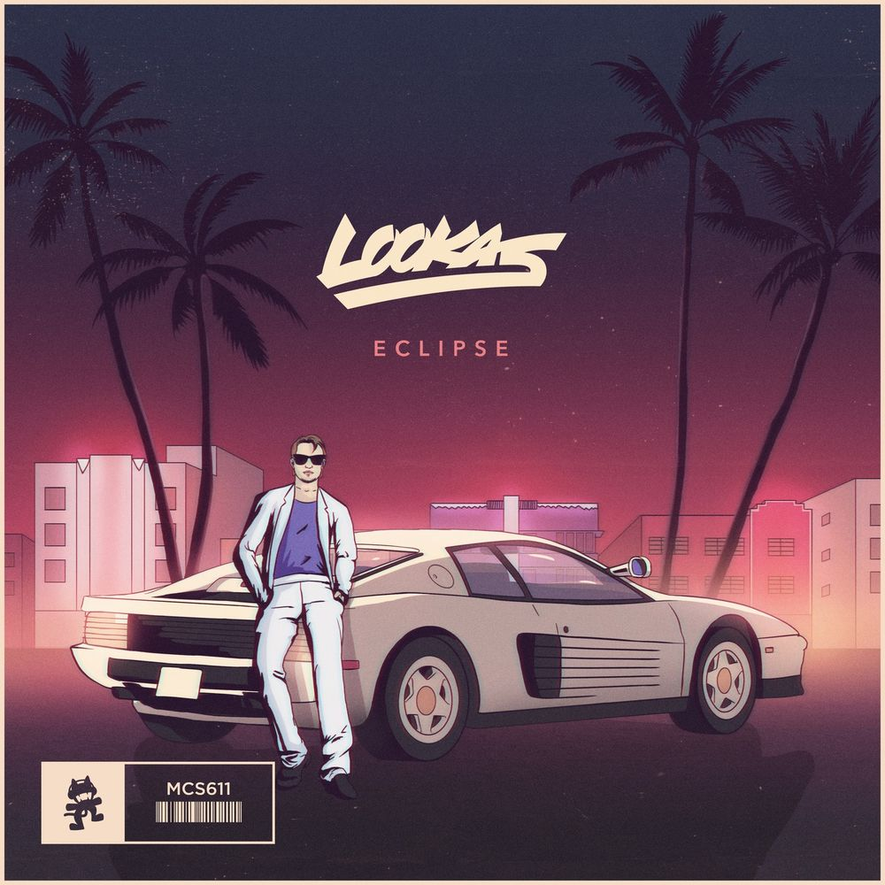 Eclipse (Lookas)