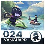 Monstercat 024 - Vanguard.jpg