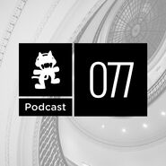 Monstercat Podcast - Episode 077