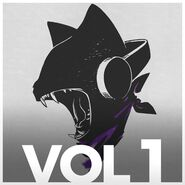 Monstercat Podcast - Uncaged Vol. 1
