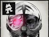 Falcon Funk EP