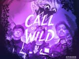 Monstercat: Call of the Wild - Episode 336
