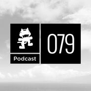 Monstercat Podcast - Episode 079