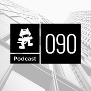 Monstercat Podcast - Episode 090