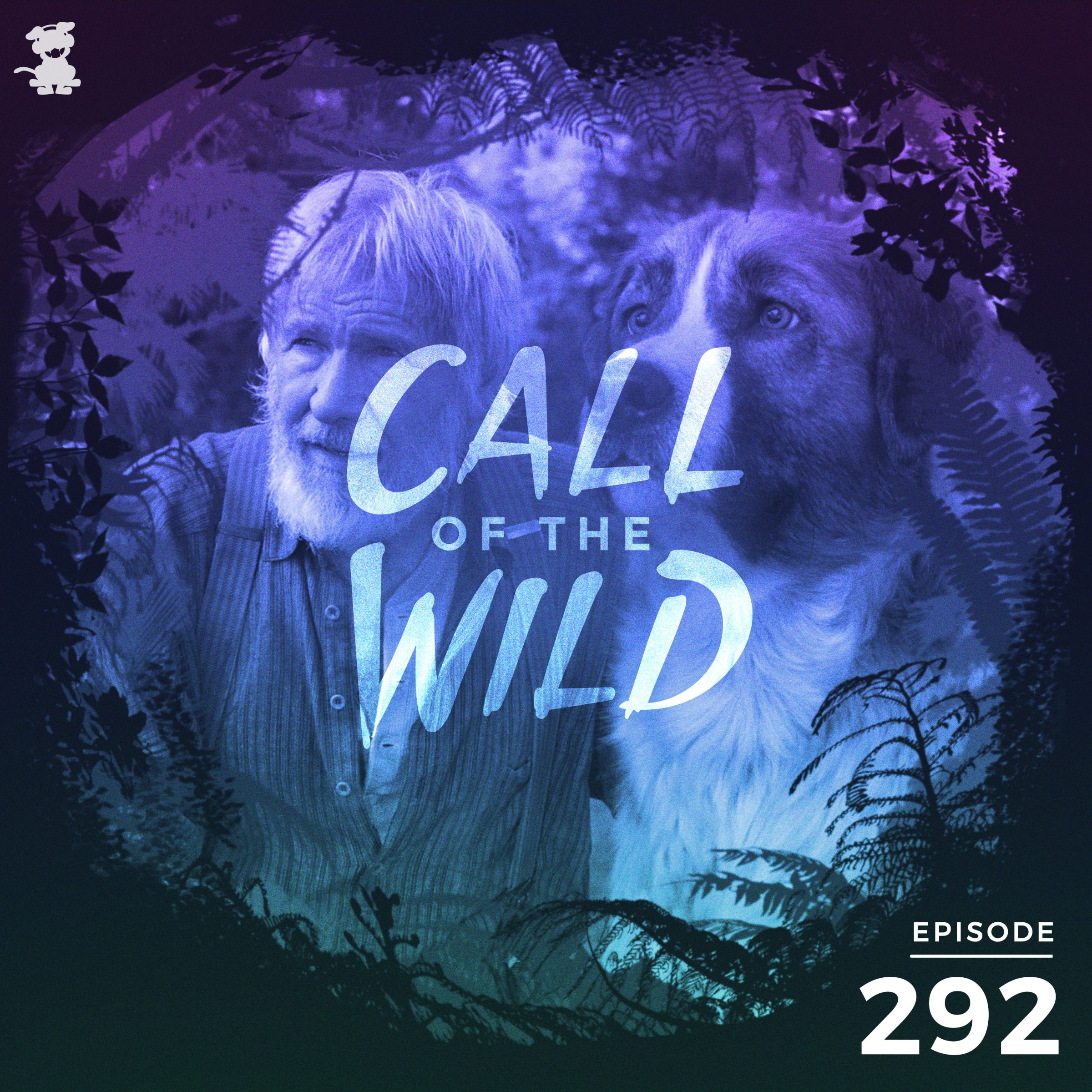 Monstercat: Call of the Wild - Episode 292