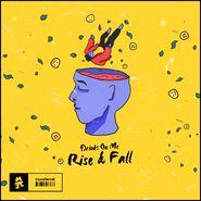 MCEP223 Rise & Fall