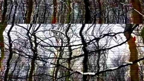 Haywyre_-_Restraint_(Unofficial_Music_Video)