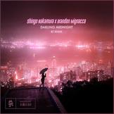 Darling Midnight (BT Remix)