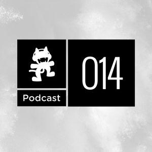Monstercat Podcast - Episode 014