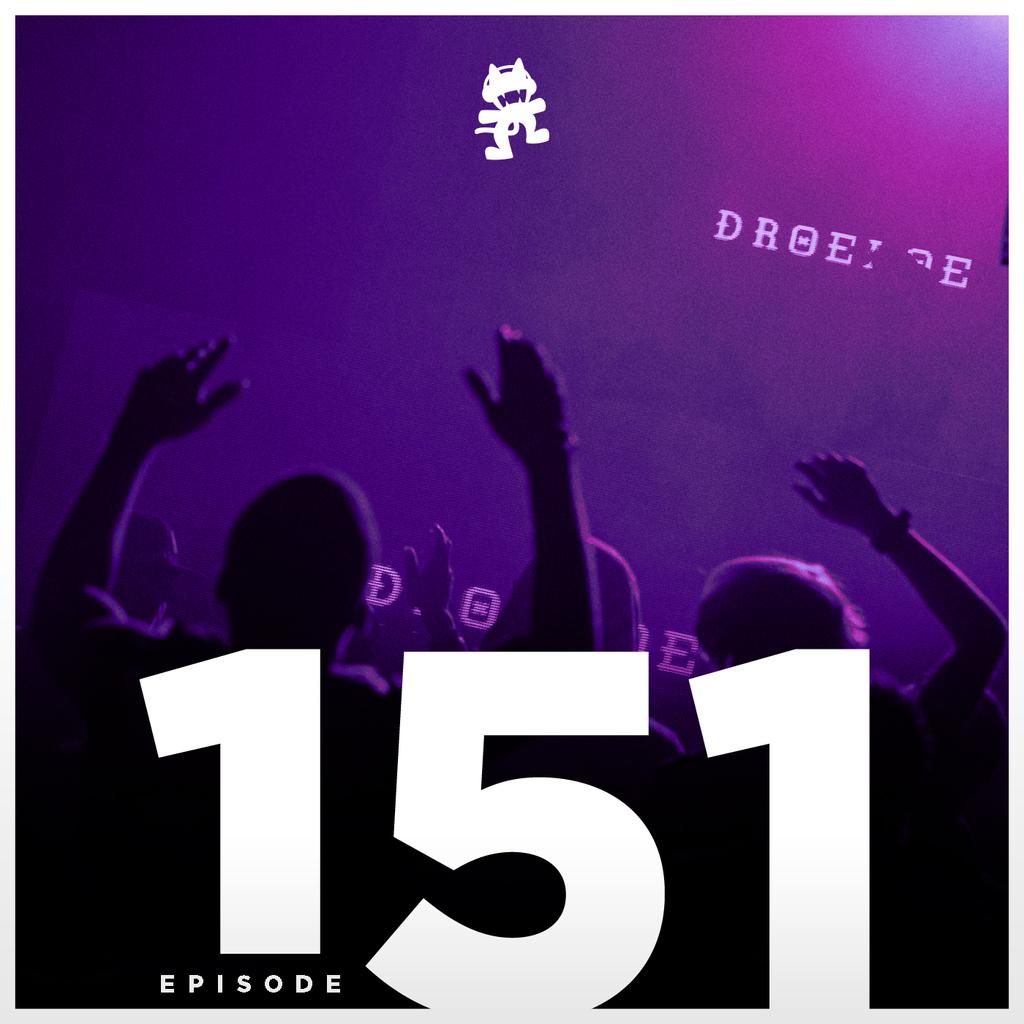 Monstercat Podcast - Episode 151