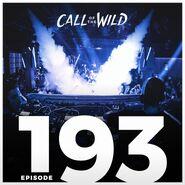 COTW193