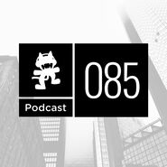 Monstercat Podcast - Episode 085