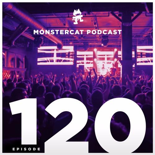 Monstercat Podcast - Episode 120