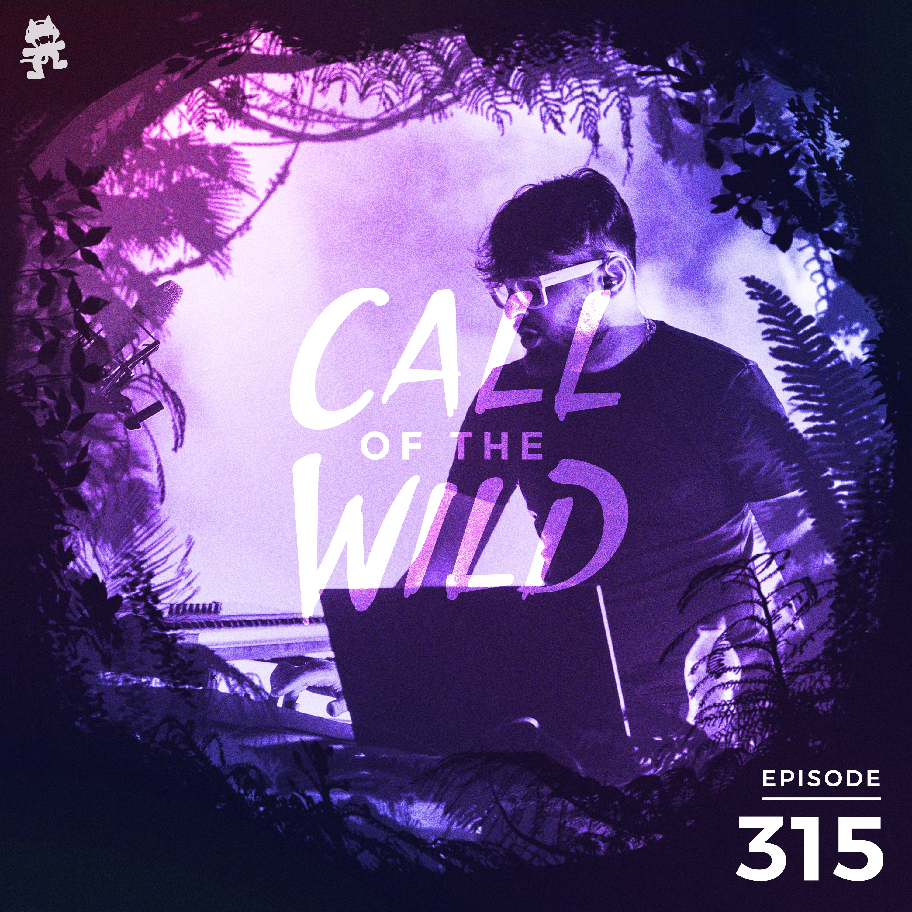 Monstercat: Call of the Wild - Episode 315