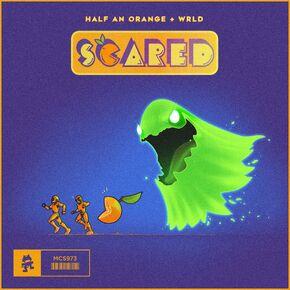 MCS973 Scared.jpg