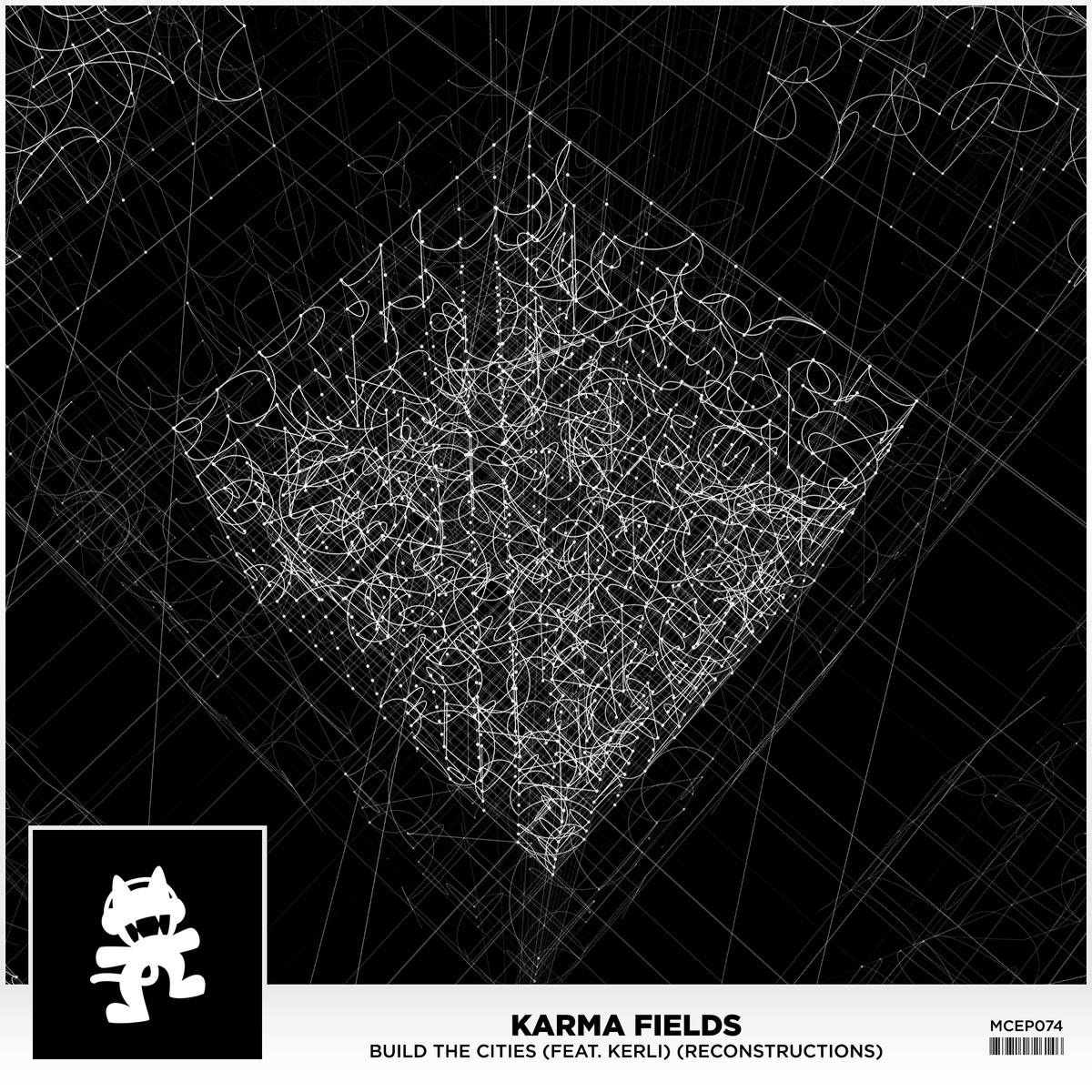 Build the Cities (Kastle Remix)