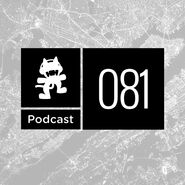 Monstercat Podcast - Episode 081