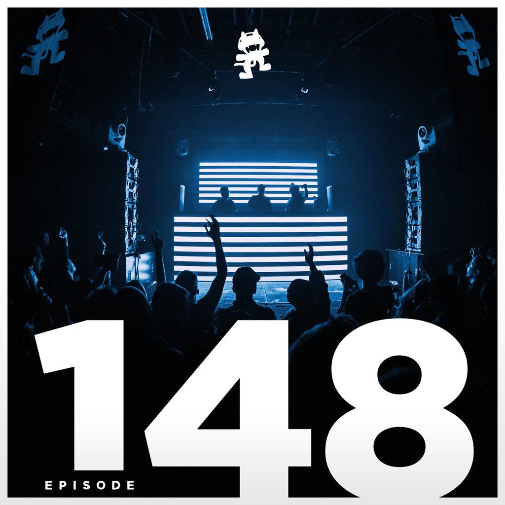 Monstercat Podcast - Episode 148