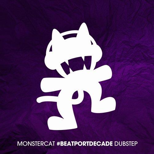 Monstercat: Beatport-Decade Dubstep