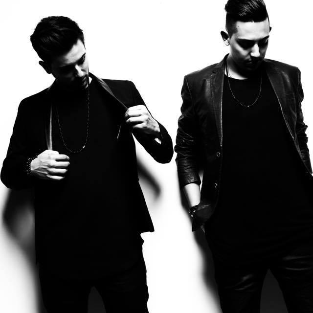 Dzeko & Torres
