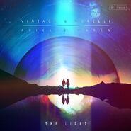 MCLP023 The Light