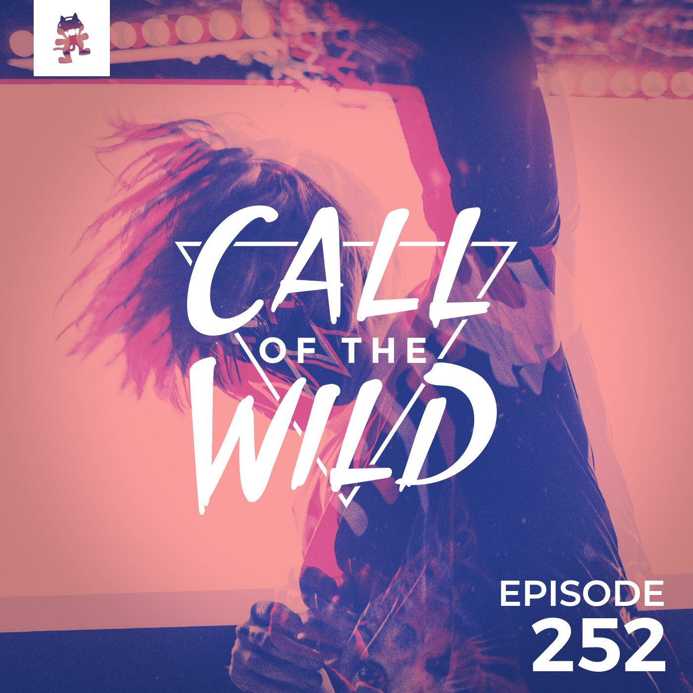 Monstercat: Call of the Wild - Episode 252