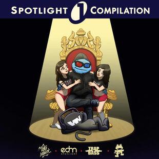 Spotlight Compilation Vol. 1