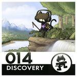 Monstercat 014 - Discovery.jpg