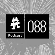 Monstercat Podcast - Episode 088