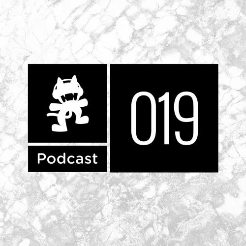 Monstercat Podcast - Episode 019