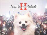 EDM's Last Hope II EP