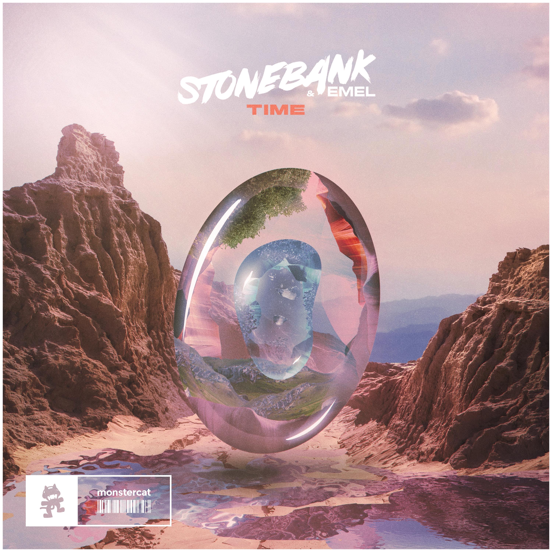 Time (Stonebank & EMEL)